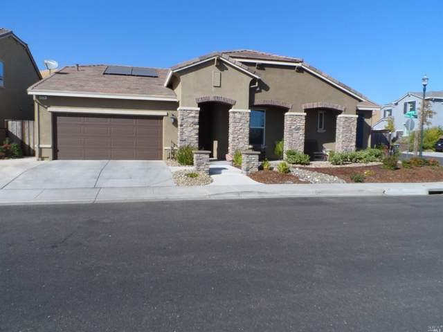 5224 Milton Smith Lane, Fairfield, CA 94533 (#21928033) :: Rapisarda Real Estate