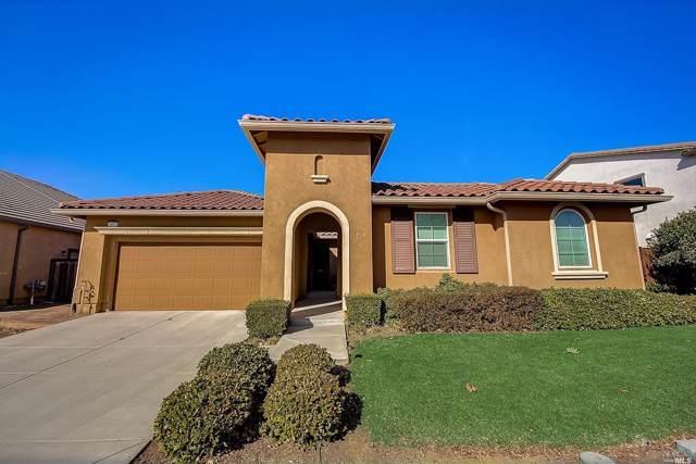 2472 Chuck Hammond Drive, Fairfield, CA 94533 (#21928061) :: Lisa Perotti | Zephyr Real Estate