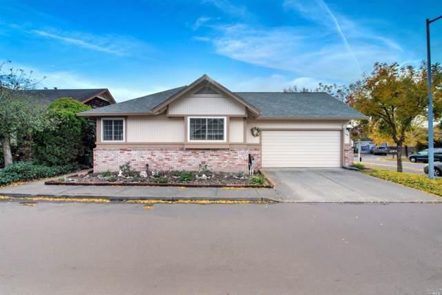 928 Wood Sorrel Drive, Petaluma, CA 94954 (#21928074) :: Team O'Brien Real Estate
