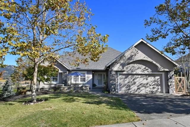 6339 Meadowridge Drive, Santa Rosa, CA 95409 (#21928105) :: W Real Estate | Luxury Team
