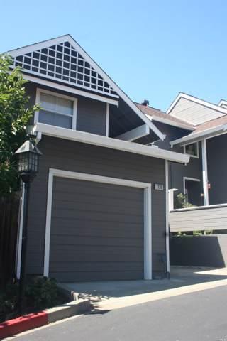 1320 E 7th Street, Benicia, CA 94510 (#21928122) :: RE/MAX GOLD