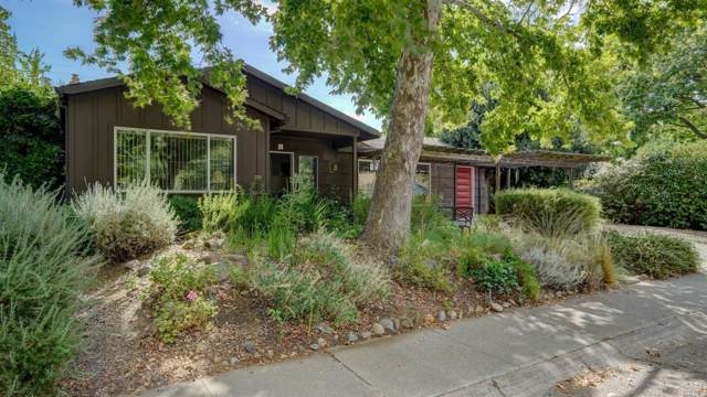 914 Pine Lane, Davis, CA 95616 (#21928129) :: Intero Real Estate Services