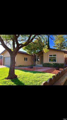 2611 Alvarado Court, Fairfield, CA 94534 (#21928132) :: RE/MAX GOLD