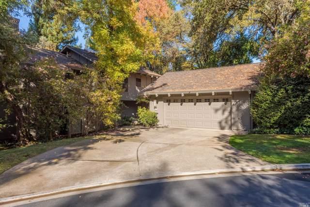 76 Footbridge Place, Carmichael, CA 95608 (#21928135) :: Team O'Brien Real Estate