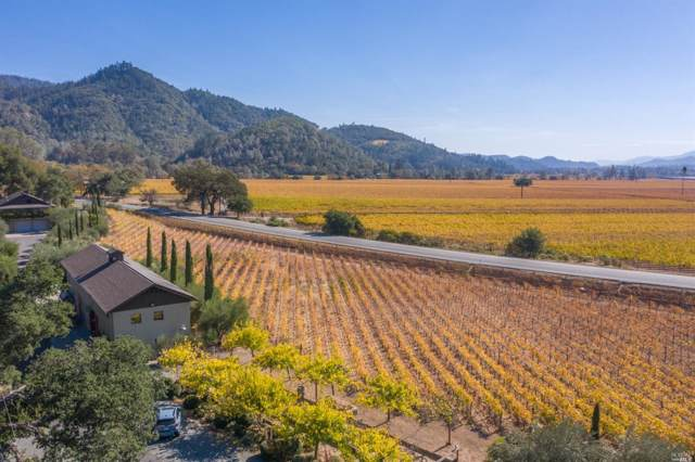 Calistoga, CA 94515 :: Rapisarda Real Estate