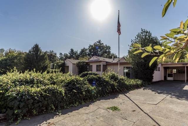 17075 Brookside Road, Sonoma, CA 95476 (#21928163) :: RE/MAX GOLD