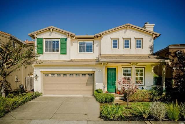 14 Altamira Court, Novato, CA 94949 (#21928185) :: Team O'Brien Real Estate