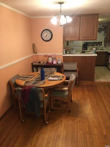 2749 Webb Street, Vallejo, CA 94591 (#21928190) :: Rapisarda Real Estate
