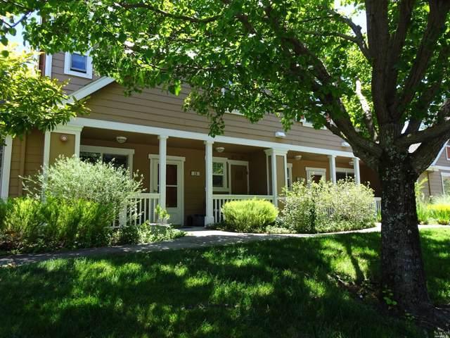 26 March Field Court, Novato, CA 94949 (#21928215) :: Team O'Brien Real Estate