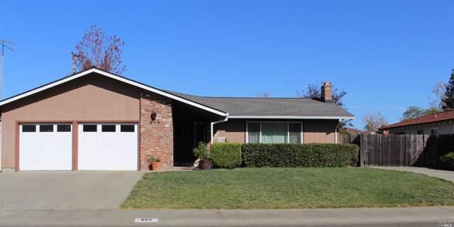 850 Sunset Drive, Dixon, CA 95620 (#21928237) :: Rapisarda Real Estate