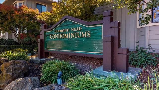 720 Petaluma Boulevard S #44, Petaluma, CA 94952 (#21928260) :: RE/MAX GOLD