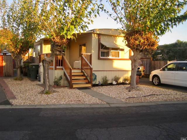 82 Del Luz Drive, Vacaville, CA 95687 (#21928262) :: RE/MAX GOLD