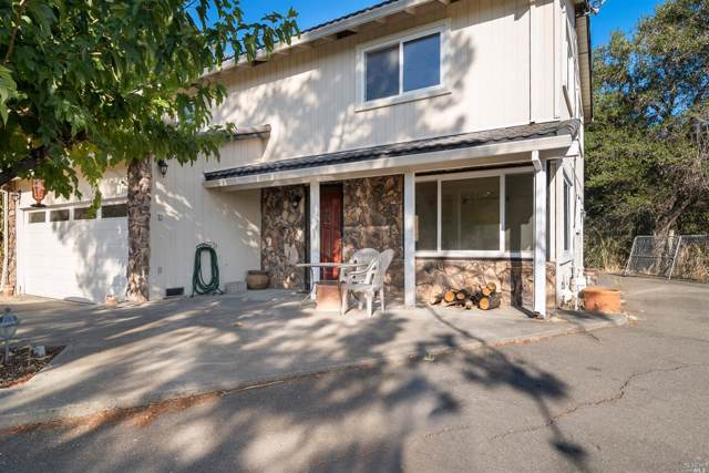 49 Mittelstadt Lane, Cloverdale, CA 95425 (#21928276) :: Intero Real Estate Services