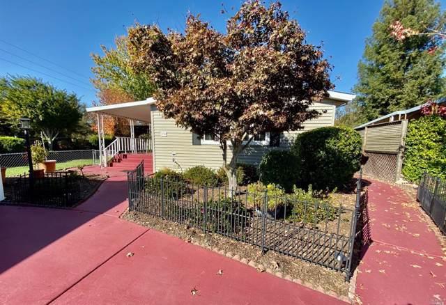 830 Joshua Drive, Windsor, CA 95492 (#21928294) :: W Real Estate | Luxury Team