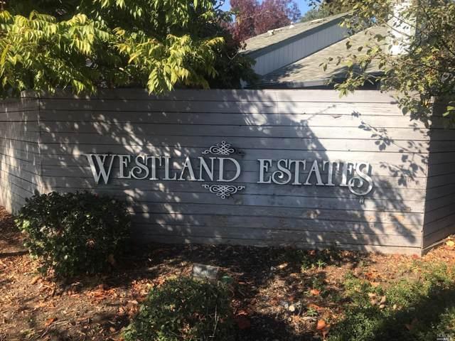 353 Occidental Circle, Santa Rosa, CA 95401 (#21928300) :: Rapisarda Real Estate
