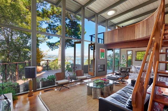 35 Woodward Avenue, Sausalito, CA 94965 (#21928302) :: Lisa Perotti | Zephyr Real Estate