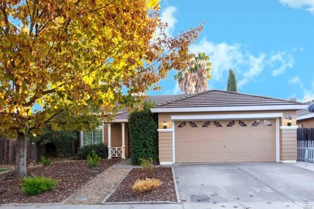 1655 Winfield Street, Dixon, CA 95620 (#21928338) :: Rapisarda Real Estate
