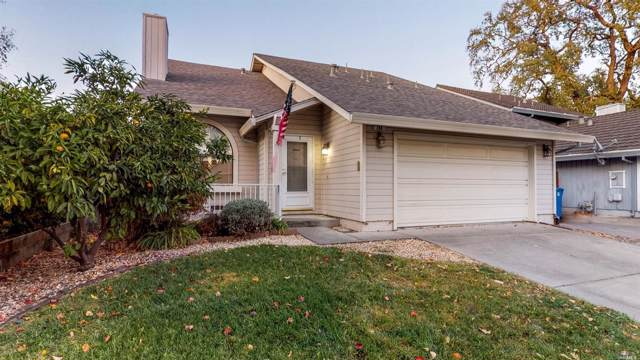 399 Jane Drive, Windsor, CA 95492 (#21928342) :: W Real Estate | Luxury Team