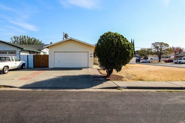 Fairfield, CA 94533 :: Team O'Brien Real Estate