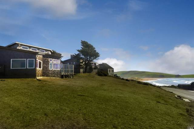 456 Oceana Drive, Dillon Beach, CA 94929 (#21928362) :: Intero Real Estate Services