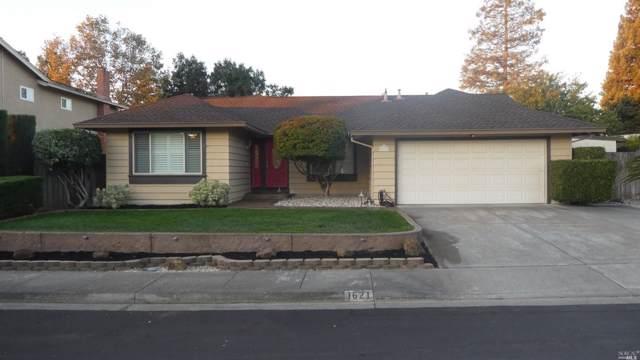 1621 Armijo Court, Fairfield, CA 94534 (#21928366) :: Lisa Perotti | Zephyr Real Estate
