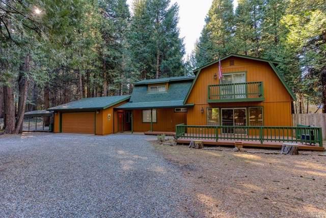 Shingletown, CA 96088 :: Lisa Perotti   Zephyr Real Estate