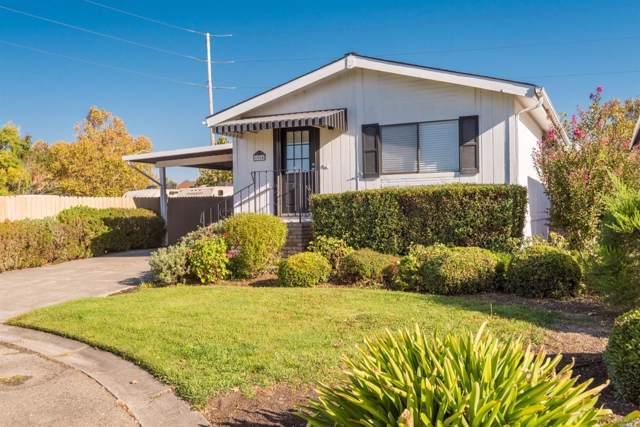 1564 Crown Road, Petaluma, CA 94954 (#21928396) :: Intero Real Estate Services