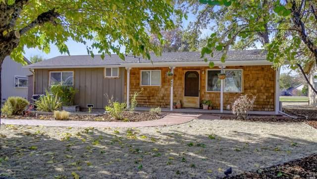 18237 Hidden Valley Road, Hidden Valley Lake, CA 95467 (#21928445) :: Lisa Perotti | Zephyr Real Estate