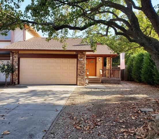 4824 Greenridge Court, Fairfield, CA 94534 (#21928452) :: Lisa Perotti | Zephyr Real Estate