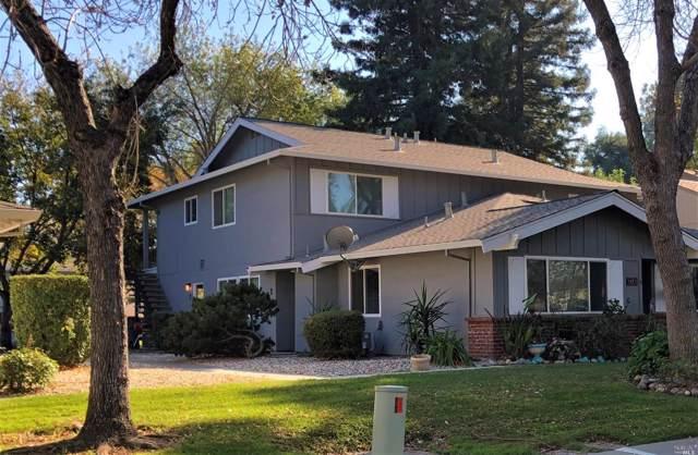 Vacaville, CA 95687 :: Team O'Brien Real Estate