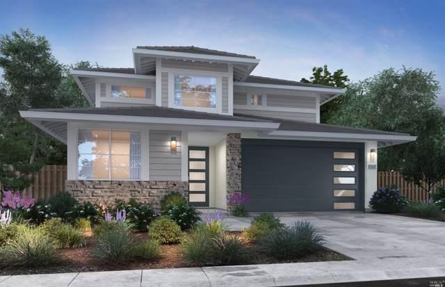 11964 Mircado Way, Rancho Cordova, CA 95742 (#21928473) :: Intero Real Estate Services