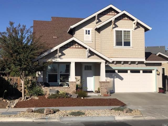 2067 San Miguel Avenue, Santa Rosa, CA 95403 (#21928474) :: Rapisarda Real Estate