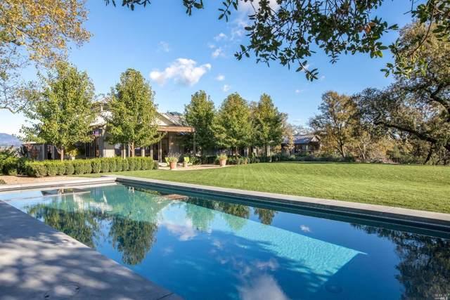 1900 Flora Marie Lane, Healdsburg, CA 95448 (#21928507) :: W Real Estate | Luxury Team