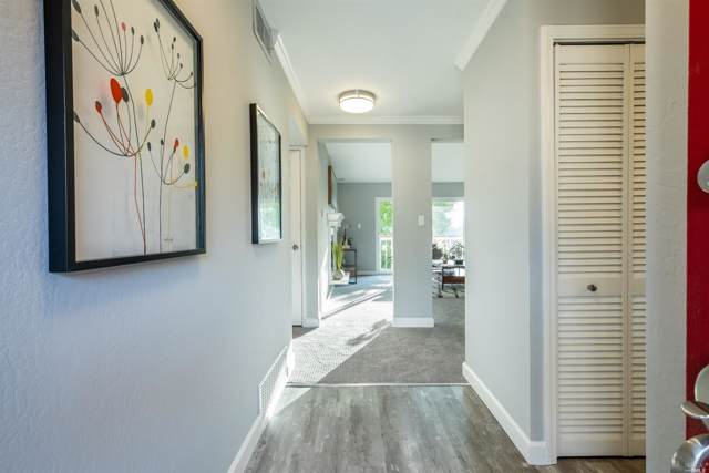 955 W L Street #25, Benicia, CA 94510 (#21928516) :: Rapisarda Real Estate