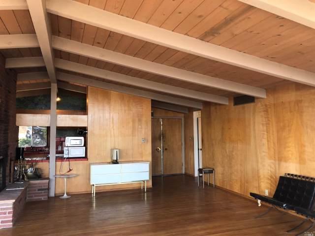 2401 Read Avenue, Belmont, CA 94002 (#21928520) :: Rapisarda Real Estate