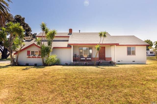 4201 Lelia Drive, Rio Vista, CA 94571 (#21928530) :: Intero Real Estate Services