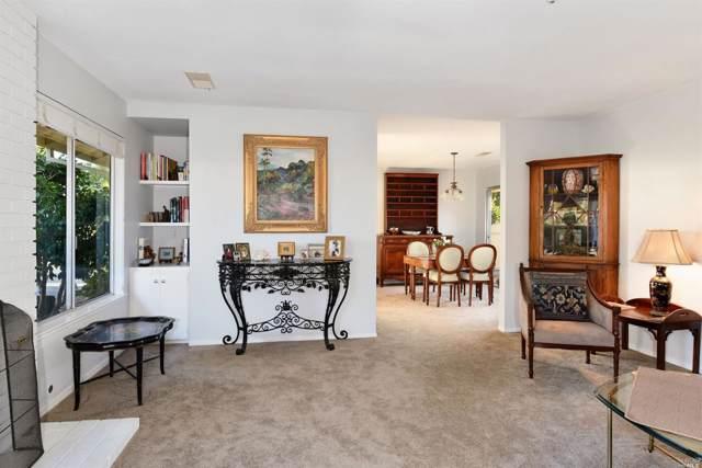 6581 Meadowridge Drive, Santa Rosa, CA 95409 (#21928542) :: W Real Estate | Luxury Team