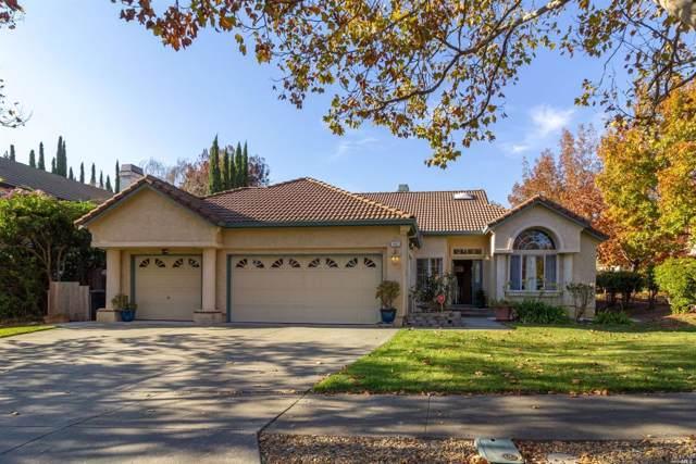 3537 Glenwood Drive, Fairfield, CA 94534 (#21928566) :: Intero Real Estate Services