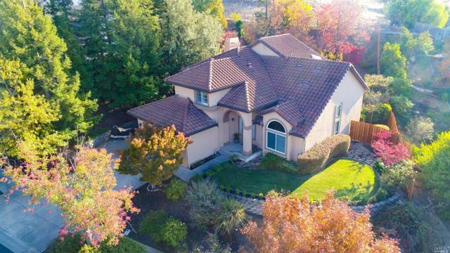 3109 Orchard View Drive, Fairfield, CA 94534 (#21928568) :: Intero Real Estate Services