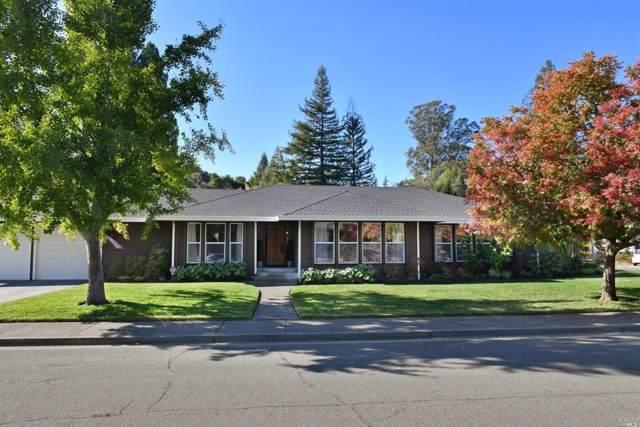 3195 Montecito Meadow Drive, Santa Rosa, CA 95404 (#21928593) :: 3Tree Realty, Inc.