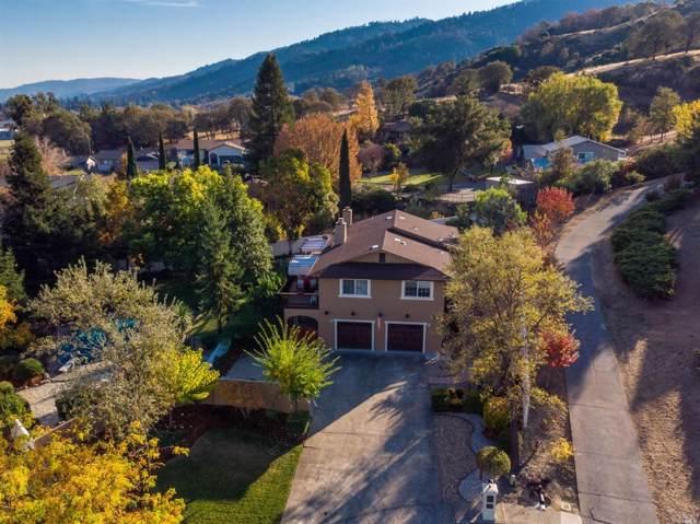 865 Malaga Drive, Ukiah, CA 95482 (#21928599) :: Lisa Perotti   Zephyr Real Estate