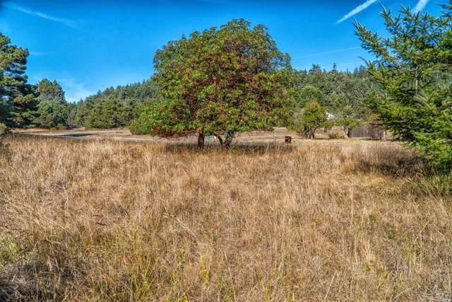 41179 Deer Trail, The Sea Ranch, CA 95497 (#21928618) :: Team O'Brien Real Estate