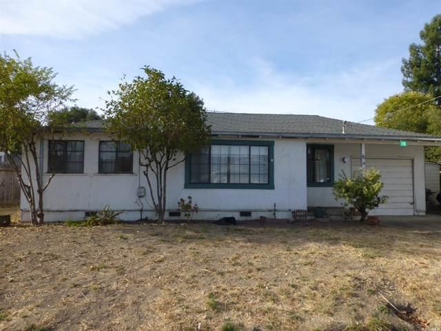 10 Tarman Drive, Cloverdale, CA 95425 (#21928637) :: 3Tree Realty, Inc.