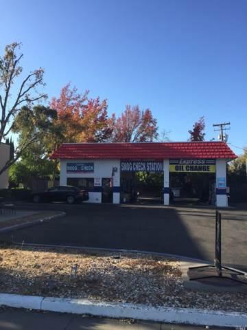 810 Merchant Street, Vacaville, CA 95688 (#21928647) :: Team O'Brien Real Estate