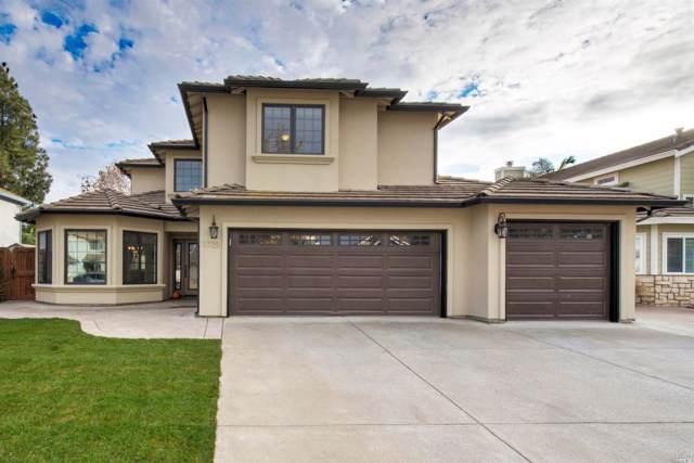 1725 Dailey Drive, Dixon, CA 95620 (#21928669) :: Rapisarda Real Estate