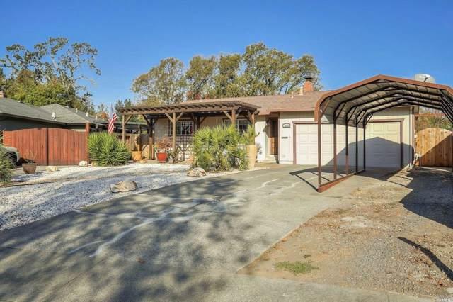 2723 Aztec Street, Santa Rosa, CA 95403 (#21928692) :: Intero Real Estate Services