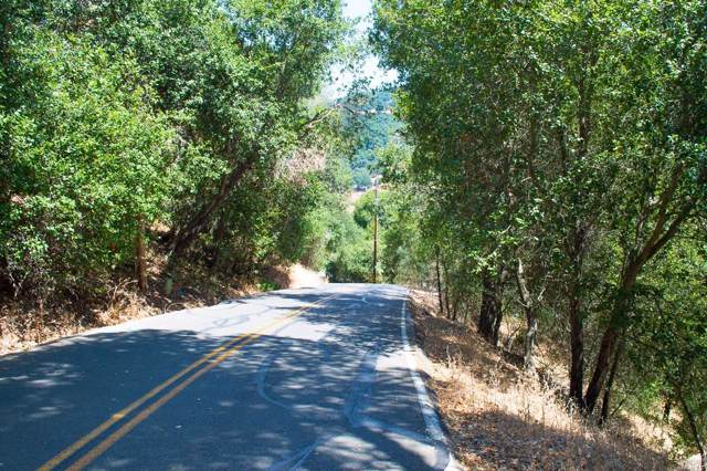1 Shady Lane Drive, Morgan Hill, CA 95037 (#21928704) :: Team O'Brien Real Estate