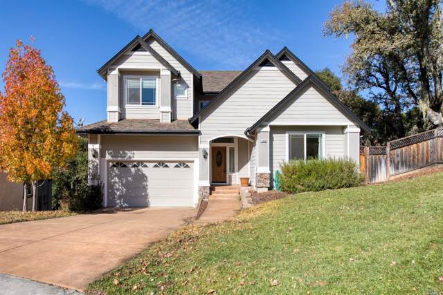 2524 Bartlett Court, Ukiah, CA 95482 (#21928719) :: Lisa Perotti   Zephyr Real Estate