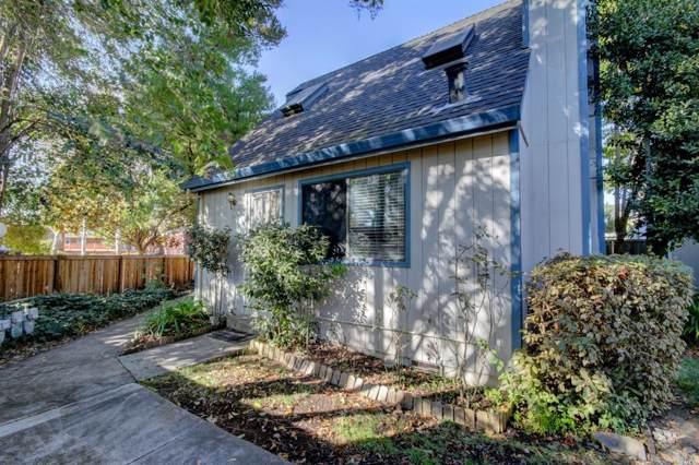 929 East Cotati Avenue, Cotati, CA 94931 (#21928721) :: RE/MAX GOLD