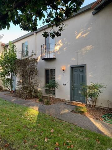 1026 Marina Drive, Napa, CA 94559 (#21928738) :: Rapisarda Real Estate